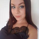 Amanda Flodström